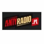 Logo da emissora Radio Anty Radio Polish 94 FM