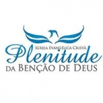 Logo da emissora Rádio IEC Plenitude