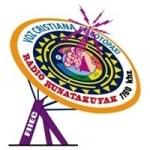 Logo da emissora Radio Runatacuyac 1160 AM