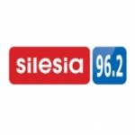 Logo da emissora Silesia