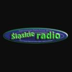 Logo da emissora Slaskie Radio