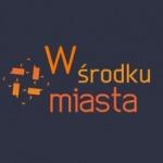 Logo da emissora Srodek Miasta 92 FM