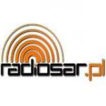 Logo da emissora Studencka Agencja Radiowa