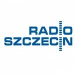 Logo da emissora Szczecin 92 FM