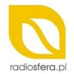 Logo da emissora Webradio Sfera