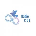 Logo da emissora Rádio Ceifeiros do Evangelho