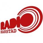 Logo da emissora Harstad 101.9 FM