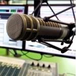 Logo da emissora Rádio Net de Bezerros