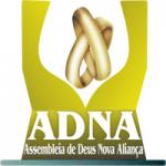 Logo da emissora ADNAPVA