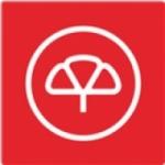 Logo da emissora RádioEstrada MAPFRE - Trânsito Livre com Clima Frio