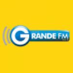 Logo da emissora Rádio Grande 94.5 FM
