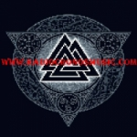 Logo da emissora Radio Cronos Music