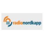 Logo da emissora Nordkapp 103.9 FM