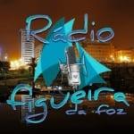 Logo da emissora Radio Figueira da Foz