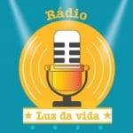 Logo da emissora Rádio Luz da Vida Miguelópolis