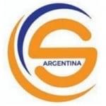 Logo da emissora Radio Cadena Ser 91.5 FM