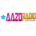 Logo da emissora AAZo Radio All The Time