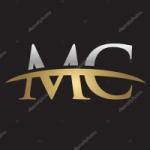 Logo da emissora Mauricio Camargo