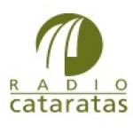 Logo da emissora Radio Cataratas 94.7 FM 1160 AM