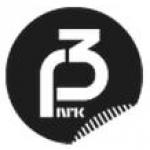 Logo da emissora NRK P3 DAB
