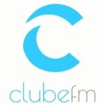 Logo da emissora Rádio Clube 1580 AM