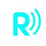 Logo da emissora Rádio Rones FM 92.1