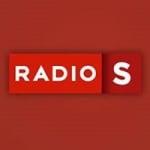 Logo da emissora Radio Salzburg 96.4 FM