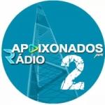 Logo da emissora Web Rádio Apaixonados Por Rádio 2