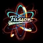 Logo da emissora Fusion Dance Djs