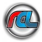 Logo da emissora Radio Clan 92.7 FM