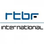 Logo da emissora RTBF International 621 AM