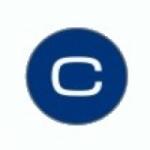 Logo da emissora Radio Concierto 95.9 FM