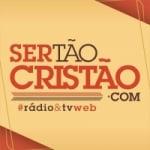 Logo da emissora Sertão Cristão