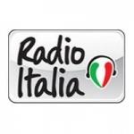 Logo da emissora Radio Italia 95.0 FM