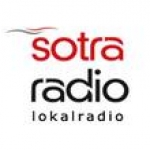 Logo da emissora Sotra 104.5 FM