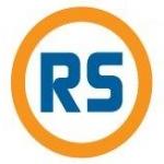 Logo da emissora Sunnhordland 107.9 FM