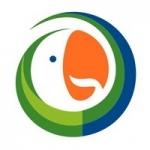 Logo da emissora Radio Eco Cali 1160 AM