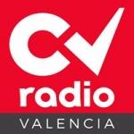 Logo da emissora CV Radio 94.5 FM