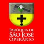Logo da emissora Psjo Jacobina