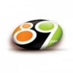 Logo da emissora Radio Del Prado 89.5 FM
