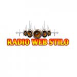 Logo da emissora Rádio Web Stilo