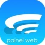 Logo da emissora Painel Web