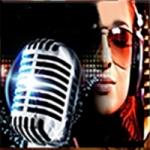 Logo da emissora Web Rádio Castelopi FM