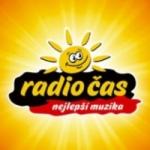 Logo da emissora Cas Olomoucko 101.3 FM