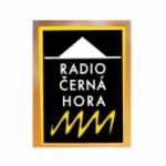 Logo da emissora Cerna Hora 96.2 FM