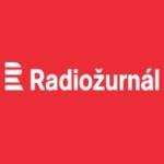 Logo da emissora Cesky Rozhlas 1 Zurnal 88.5 FM