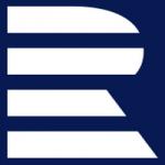 Logo da emissora Cesky Rozhlas 3 Vltava