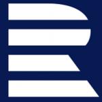 Logo da emissora Cesky Rozhlas 6 639 OM