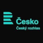 Logo da emissora Cesky Rozhlas Cesko 101.1 FM