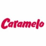 Logo da emissora Radio Caramelo 90.5 FM